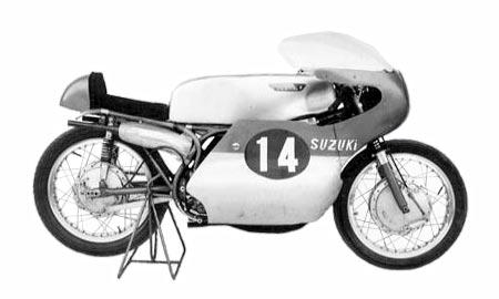 1963_RZ63-II_bw1_450