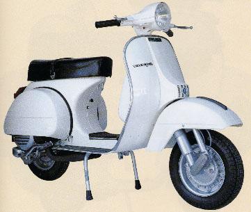 1977-VespaP125X