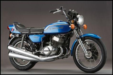 36_Kawasaki_750_H2_Mach_IV