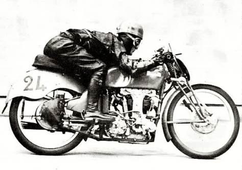 ambrosini.1950