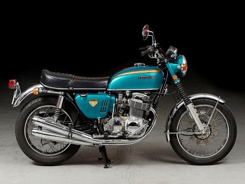 Honda-CB750-Four-K0-1970-FF36-01-resize