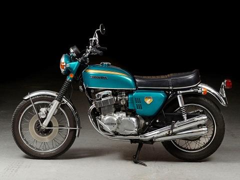Honda-CB750-Four-K0-1970-FF36-02-resize