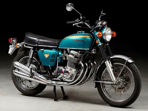 Honda-CB750-Four-K0-1970-FF36-03-resize