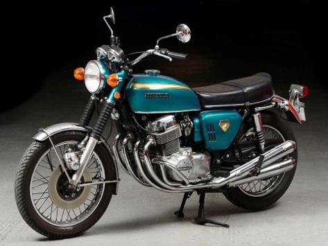 Honda-CB750-Four-K0-1970-FF36-04-resize