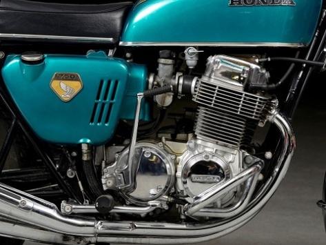 Honda-CB750-Four-K0-1970-FF36-07-resize