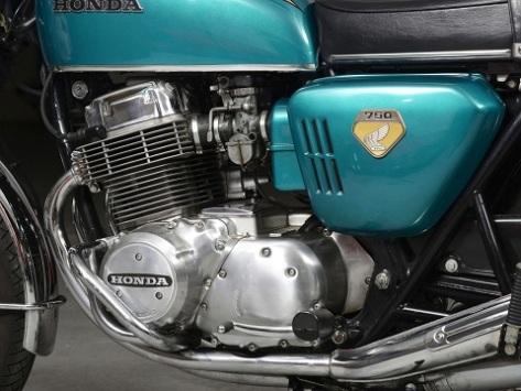 Honda-CB750-Four-K0-1970-FF36-08-resize