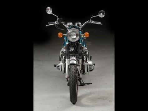 Honda-CB750-Four-K0-1970-FF36-16-1024x768