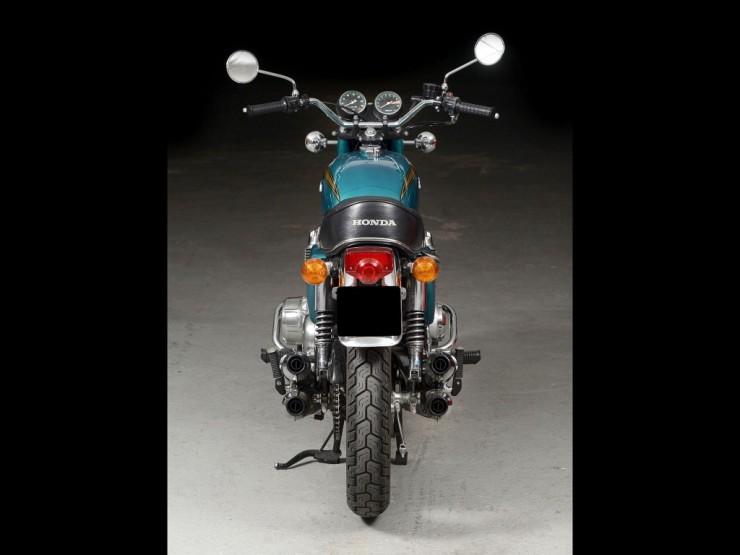 Honda-CB750-Four-K0-1970-FF36-17-1024x768