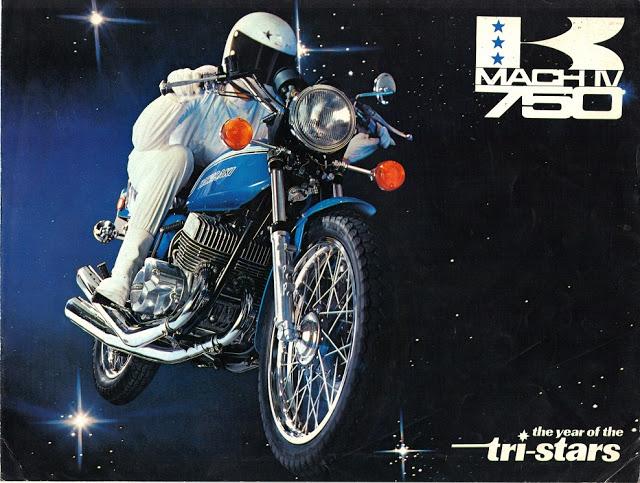 kawa-h2-72a