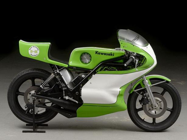 Kawasaki-H2R-Replica-1977-FF35-01-1024x768_resize
