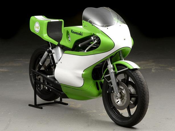 Kawasaki-H2R-Replica-1977-FF35-03-1024x768_resize