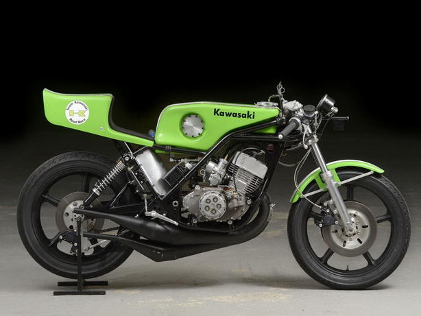 Kawasaki-H2R-Replica-1977-FF35-04-1024x768_resize