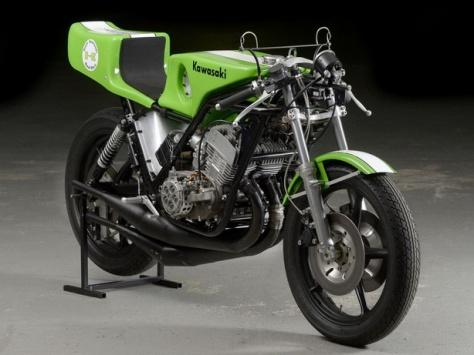 Kawasaki-H2R-Replica-1977-FF35-06-1024x768_resize