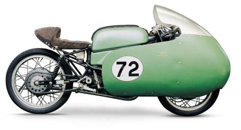 moto guzzi klassikere (12).jpg (1000x544)