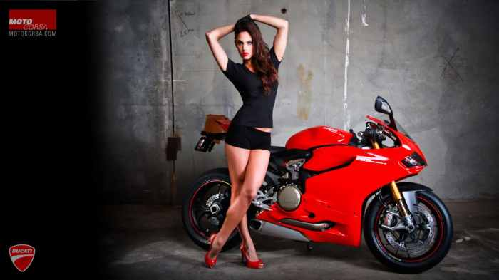 motocorsa-seducative-13