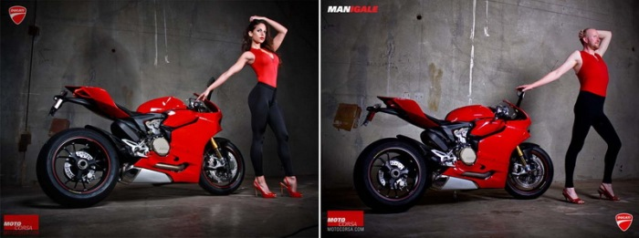MotoCorsa-seDUCATIve-MANigale-photo-comparison-01_resize