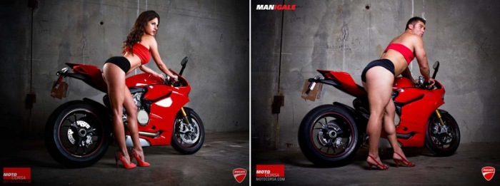 MotoCorsa-seDUCATIve-MANigale-photo-comparison-02_resize