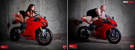 MotoCorsa-seDUCATIve-MANigale-photo-comparison-03_resize