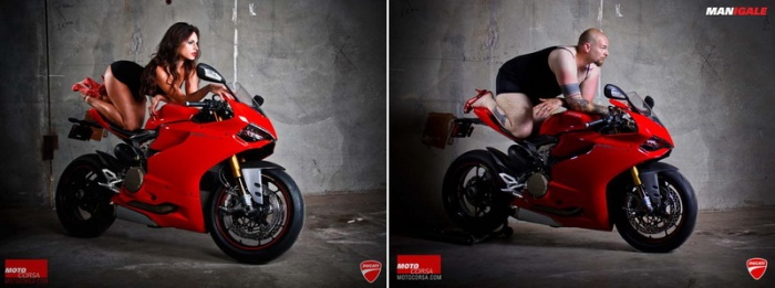 MotoCorsa-seDUCATIve-MANigale-photo-comparison-03_resize