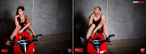 MotoCorsa-seDUCATIve-MANigale-photo-comparison-04_resize