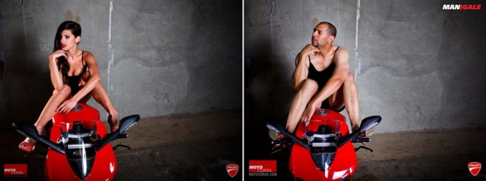 MotoCorsa-seDUCATIve-MANigale-photo-comparison-04_resize