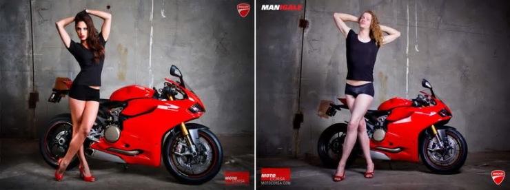 MotoCorsa-seDUCATIve-MANigale-photo-comparison-05_resize