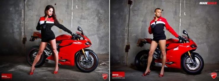 MotoCorsa-seDUCATIve-MANigale-photo-comparison-06_resize