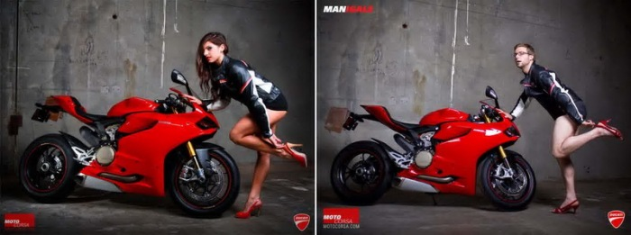 MotoCorsa-seDUCATIve-MANigale-photo-comparison-07_resize