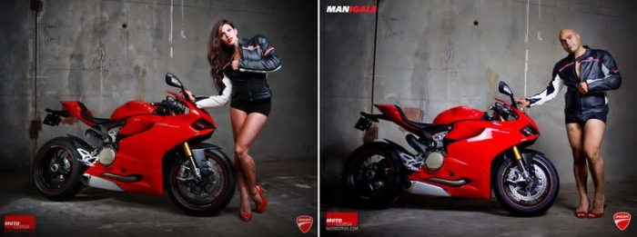 MotoCorsa-seDUCATIve-MANigale-photo-comparison-08_resize