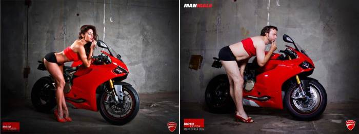 MotoCorsa-seDUCATIve-MANigale-photo-comparison-12