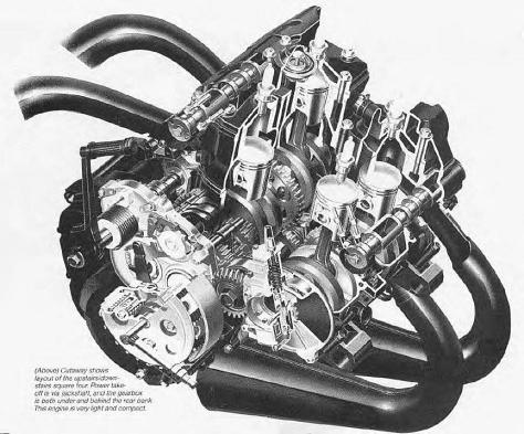 rg500-engine