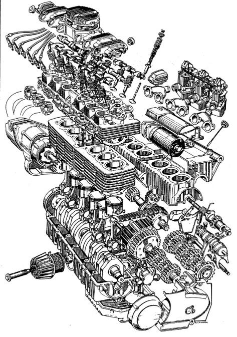 spren-750