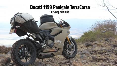 terracorsa-top1-770x433