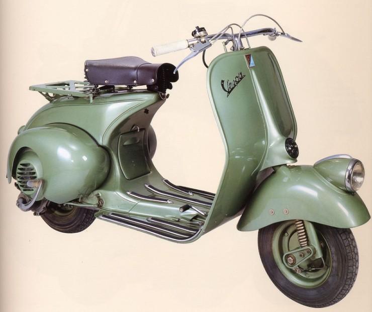 Vespa125_1948