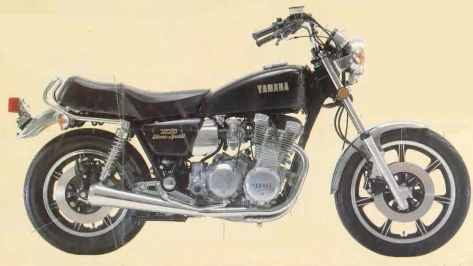 xs1100sf-special