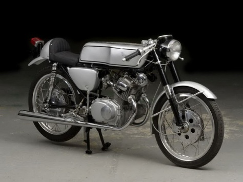 Honda-CB160-1965-FF40-03-1024x768_resize