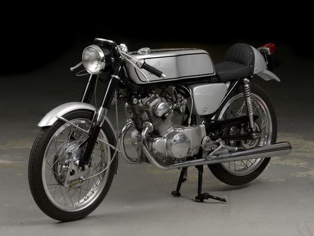 Honda-CB160-1965-FF40-04-1024x768_resize