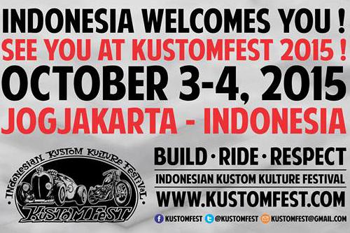 kustomfest-banner
