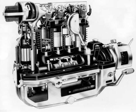 engine-cutaway