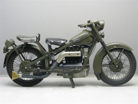 Nimbus-1957-Military-1