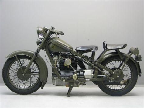 Nimbus-1957-Military-2