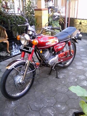 RS100 gue2