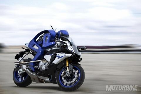 Yamaha-Motobot-1-1200x800