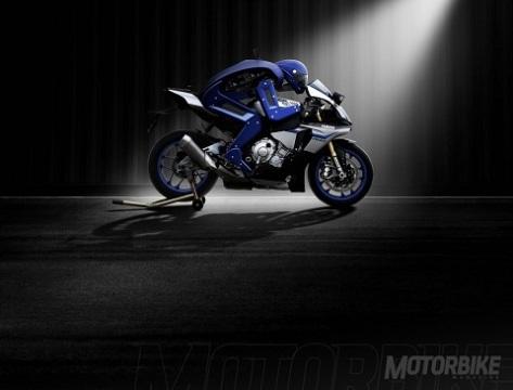 Yamaha-Motobot-4-1200x913