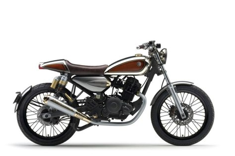 Yamaha-Resonator-125-concept-front_1