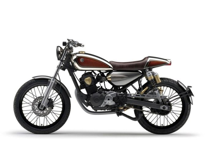 Yamaha-Resonator-125-concept-front_2