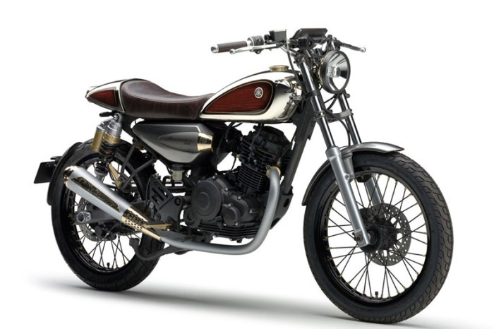 Yamaha-Resonator-125-concept