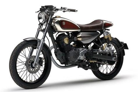 Yamaha-Resonator-125-lead