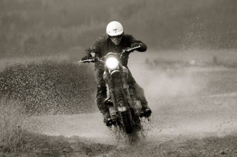 Triumph-Scrambler-Motorcycle05