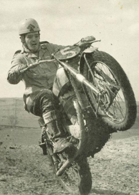 1960-jd-gold-star